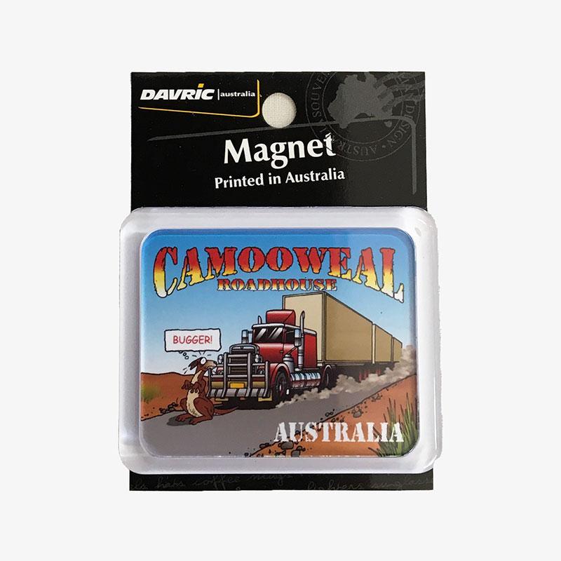 magnet-
