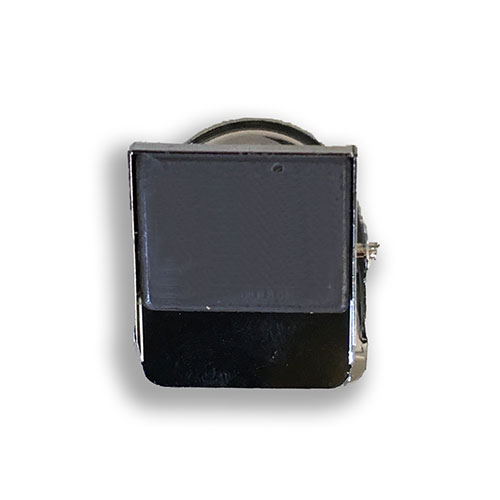magnet clip back