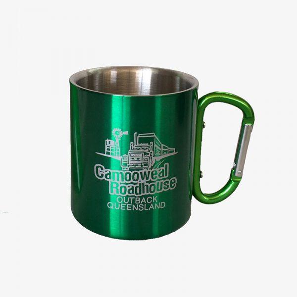 travel mugs color