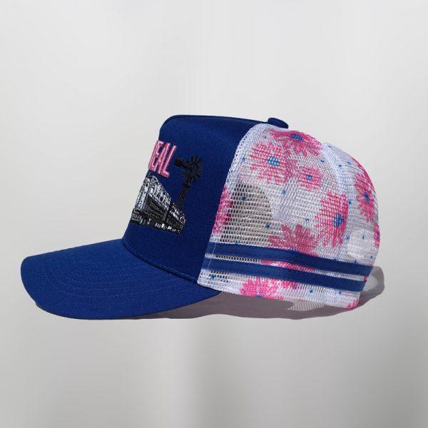 blue white pink side 1