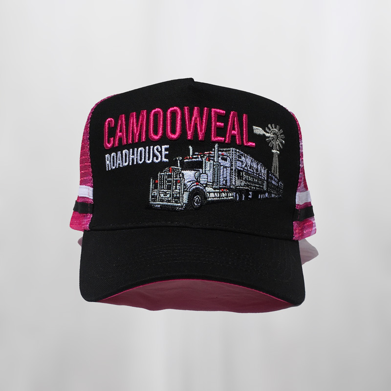 navy-pink---front
