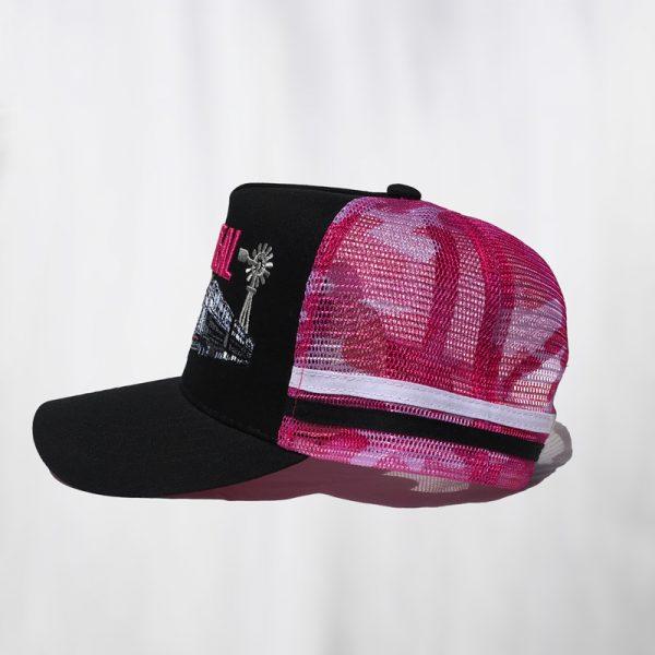 navy pink side 1